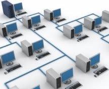 Настройка и обслуживание локальной сети.
