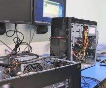 Срочный ремонт компьютеров в Витебске.